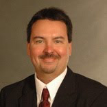 Dr. Matt Nobles