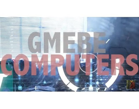 "VIDEO REVIEW: GMEBE ""COMPUTERS"" PISTOL X ALLO X LIL CHIEF DINERO X JP ARMANI"