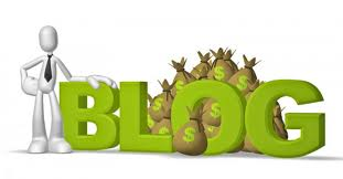 blog, blogging, make money from blog, menghasilkan uang dari blog