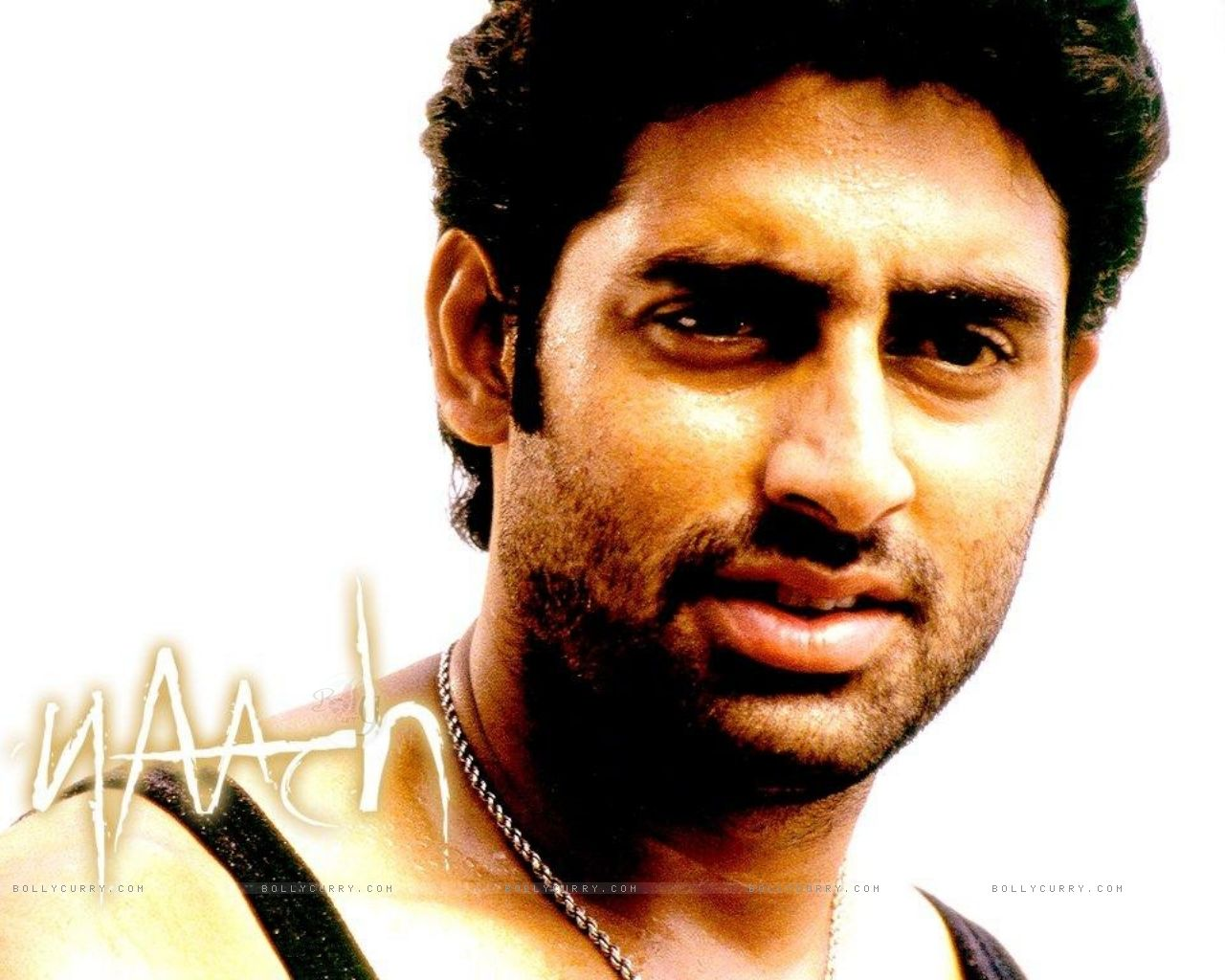 Free Wallpapers Abhishek Bachan Wallpapers