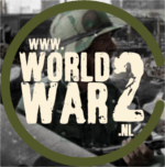 Worldwar2.nl