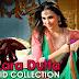 Lara Dutta Eid Festive Collection 2014-2015 - Lara Dutta New Designer Suits Styles