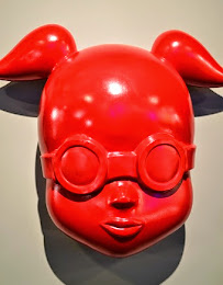 Hebru Brantley's Penny Candy