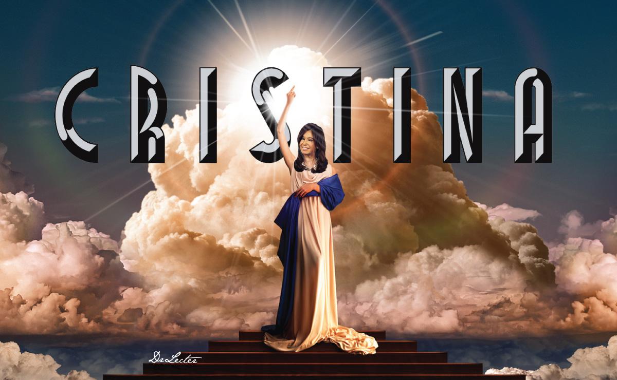 http://1.bp.blogspot.com/-zmb-HU8qTas/UCgcrcmmxWI/AAAAAAAAU8E/T2vpVRvUjz0/s1600/cristina-pictures.jpg