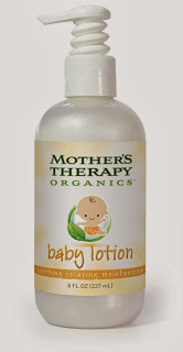 Sugar Pop Ribbons Reviews And Giveaways Mother S Therapy