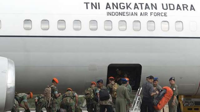 Asosiasi Maskapai Keluhkan Praktik Pungutan di Bandara Militer
