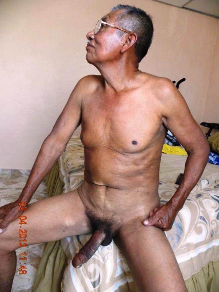 Meican Maduros Gay