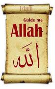 Islam Agamaku