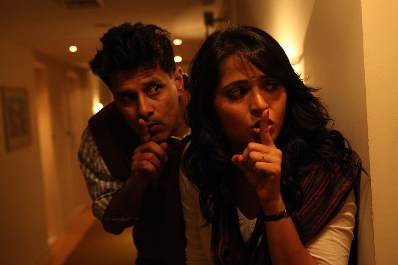 Deiva-Thirumagan-Movie-Still