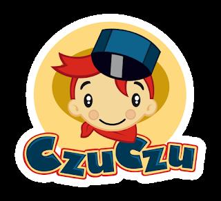 http://www.czuczu.pl/