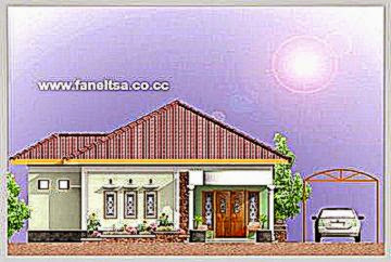 Bentuk Rumah Minimalis 1 Download 4shared dan