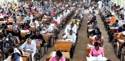 The Change of Course process for students going in for the 2013/2014 academic session of the University of Lagos (UNILAG) has commenced.