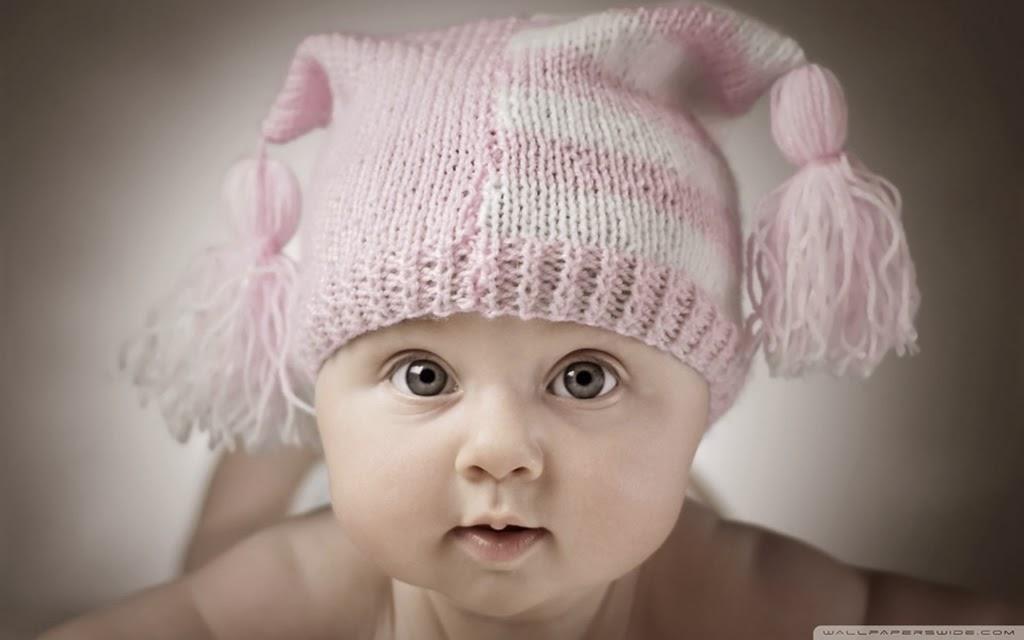bebek+resimleri+hd+(17) HD Güzel Bebek Resimleri 2014