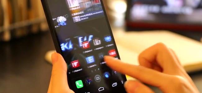 11 Dicas para Tornar o Seu Android Mais Rápido.