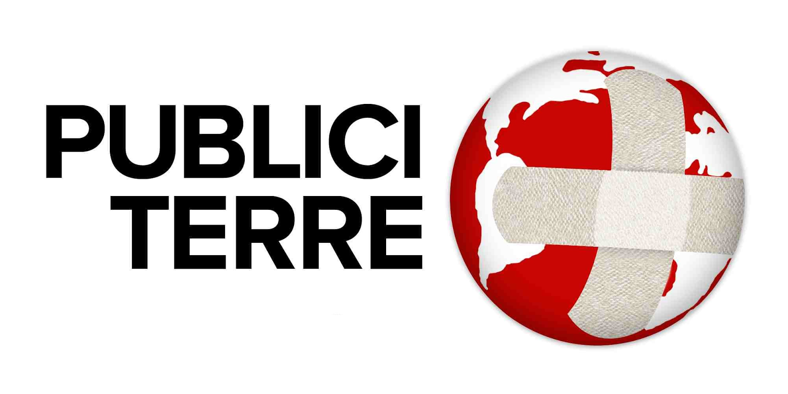 Un autre blogue Publici-Terre
