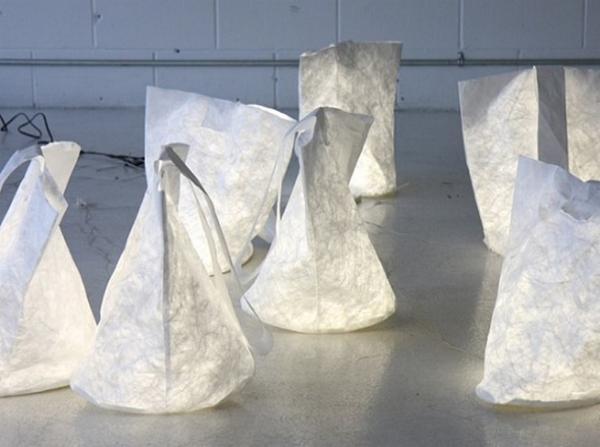 Bag Lights4