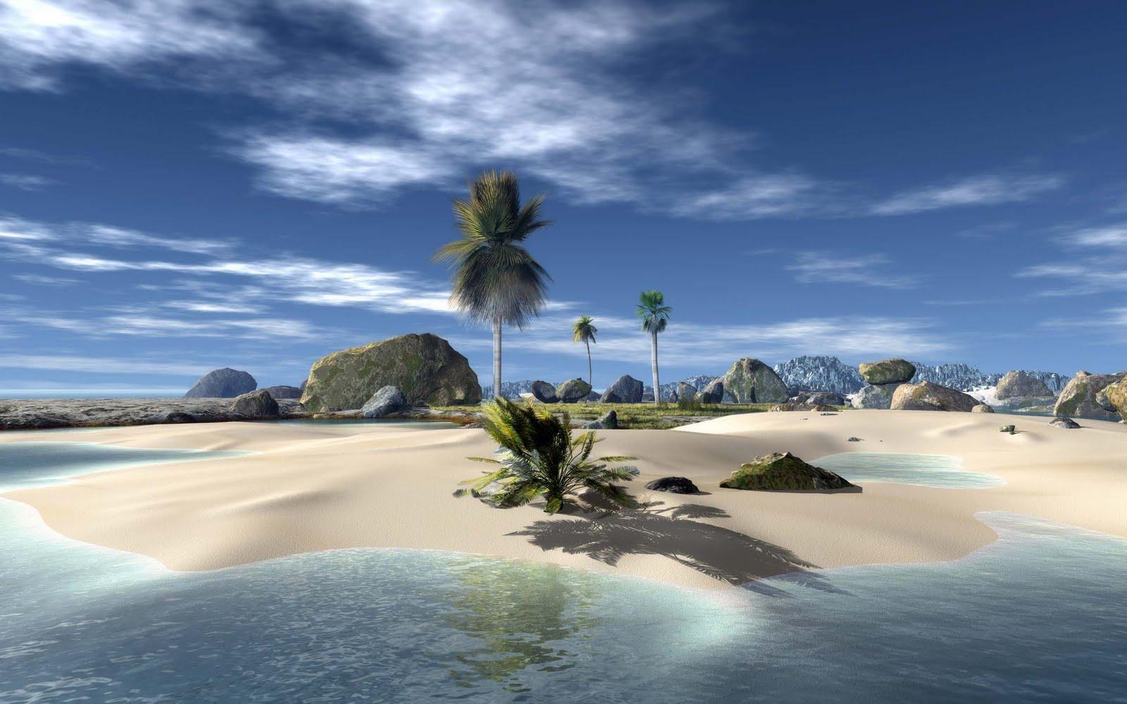 http://1.bp.blogspot.com/-zmpbpW5WjC8/TceT-Y8oAPI/AAAAAAAAA0A/v_e7SkffQHo/s1600/3d+beach+1+by+maceme+wallpaper.jpg