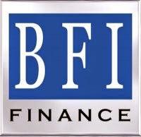 Lowongan Kerja Bulan Maret 2015 di Salatiga – PT. BFI Finance Indonesia Tbk