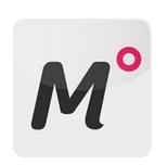 Muvizu 2015 (32-64bit) Full Offline Installer