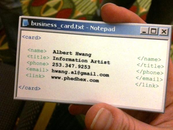 Business cards funny business cards funny business cards colourmoves
