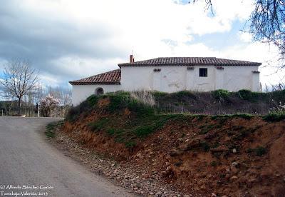 ermita-san-jose-torrebaja