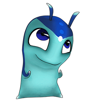 The gallery for --> Slugterra Megamorph Thresher