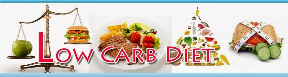 Low Carb Diet Pros & Cons