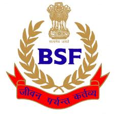 BSF Notification for ASI HC RO and Fitter 2013