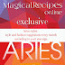 Signs in Style: Aries, the Ram