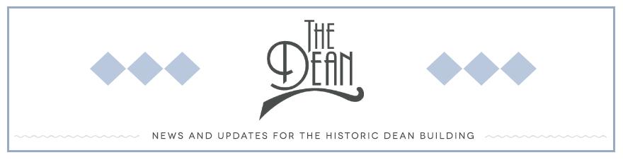 Historic Dean Building