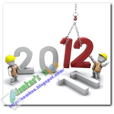 Tổng kết SEO 2012