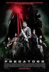 Depredadores 3 (2010)