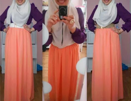 orange-hijab-style-2014