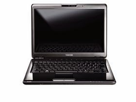 Toshiba Satellite U400-112 Windows 7 Driver