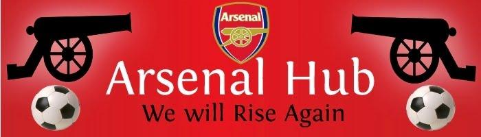Arsenal Hub