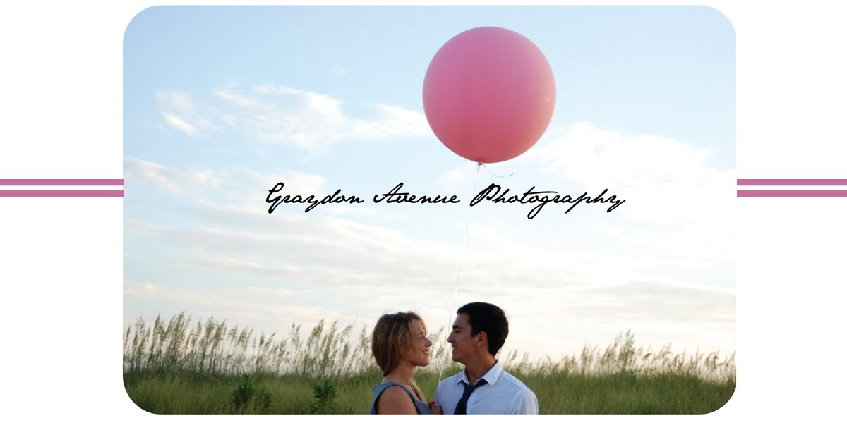 graydon avenue photography