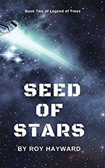 Check out Seed of Stars