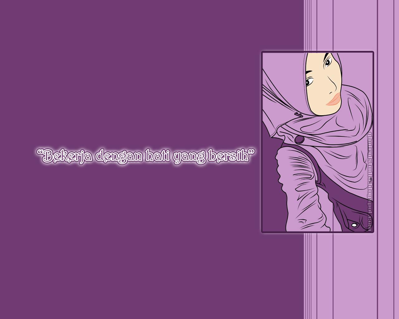 http://1.bp.blogspot.com/-zmzR2U7ZzxU/UN3j5shX7QI/AAAAAAAAAac/SPO3d3HYN-M/s1600/nisa+cartoon+4.jpg
