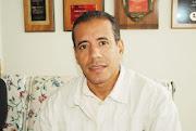 Máximo Vega
