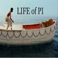 """<img src=""""Life of Pi.jpg"""" alt=""""Life of Pi Cover"""">"""