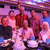 Malam Anugerah Kurshiah 2015