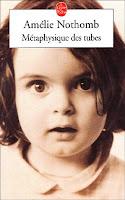http://lulabouquine.blogspot.fr/2015/07/metaphysique-des-tubes.html