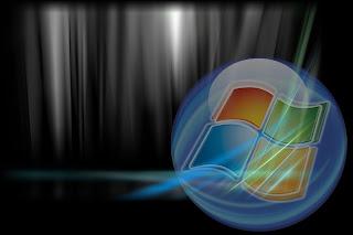 Windows 8 Desktop Wallpapers