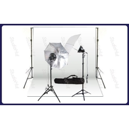 Background Kit For Photography 10x204