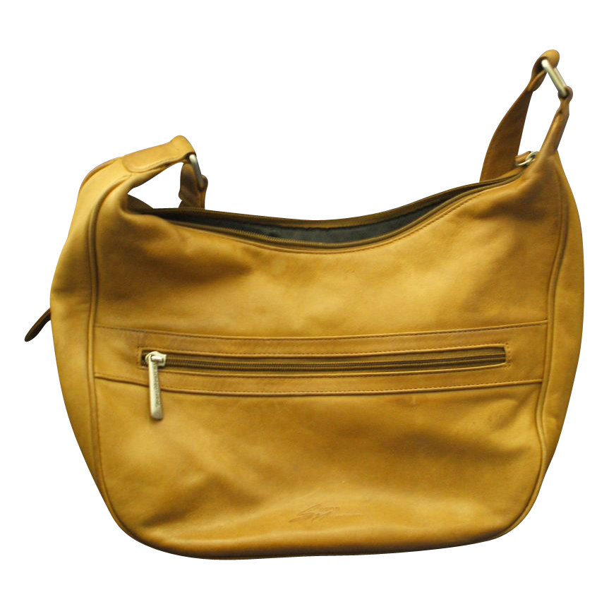 Stone Mountain Handbags Outlet Stone Mountain Handbags