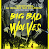 [CRITIQUE] : Big Bad Wolves