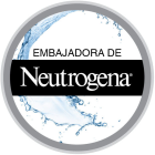 neutrogena-bloggers
