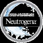 neutrogena-bloggers