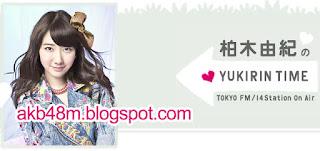 http://1.bp.blogspot.com/-zn5dV0oX_M8/VSBUDSEQFgI/AAAAAAAAsmk/RUJ54jTob6M/s320/akb48m.blogspot.com%2B%E6%9F%8F%E6%9C%A8%E7%94%B1%E7%B4%80%E3%81%AEYUKIRIN%2BTIME.jpg