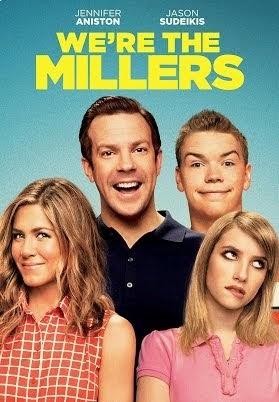 Chúng Tôi Là Millers ...